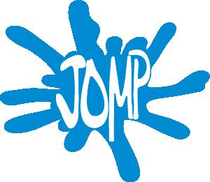 JOMP Artes Gráficas